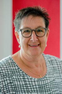 Ruth Käch
